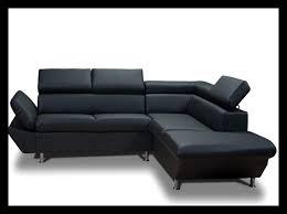 monsieur meuble canapé canapé monsieur meuble canapé canapã d angle monsieur meuble