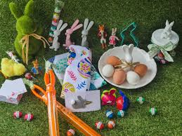 Easter Gift Ideas by 12 New Easter Gift Ideas For Teachers Or Classmates Mum