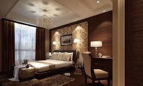 Bedroom Led Lights by Bedroom Lighting Ideas Led Led Lights For Bedroom Ceiling Best