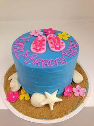 beach cake granada hills los angeles a sweet design a sweet design