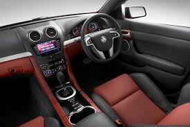 opel commodore interior new rumors of the pontiac g8 returning to north america as a chevrolet