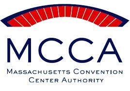 boston living center news eventsvictory programs 2014