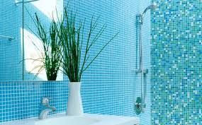 black and blue bathroom ideas home decorations
