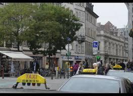 siege parlement europeen ville de strasbourg parlement européen vingt millions d euros