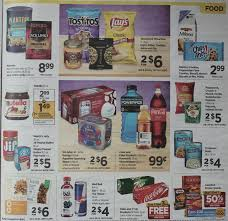 kitchen collection printable coupons 100 kitchen collection printable coupons deals at folsom