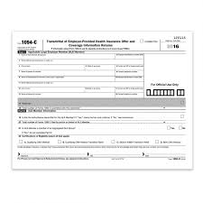 2595 forms transmittal form a scholarship resume sample bubble