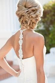 wedding hairstyle updos for long hairstyle foк women u0026 man