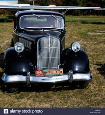 vintage opel car opel 1937 old car land is the biggest retro cars festival held