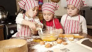 offrir un cours de cuisine avec un grand chef globe gifts com cuisine