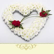 dundalk florist florist carlingford o neills flowers ireland