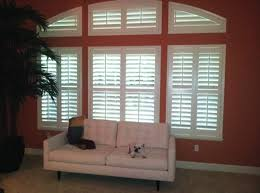 Budget Blinds Tampa Budget Blinds U2013 The Best In Custom Blinds And Window Coverings