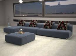 cheap home decors interior decoration catalogs reviews projects modern western diy