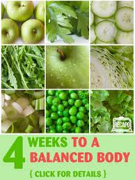 223 best chiro thin recipes images on pinterest cook kitchen