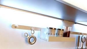 eclairage mural cuisine applique murale cuisine avec interrupteur applique murale avec