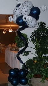 73 best cc events llc decorations images on pinterest event