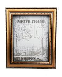 home interior picture frames decor stunning 8x10 picture frames for interior design jecoss com