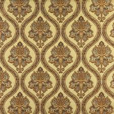 Traditional Upholstery Fabrics Images Of Upholstery Fabric Samples Online Sc