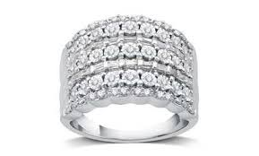 daimond ring diamond rings deals coupons groupon