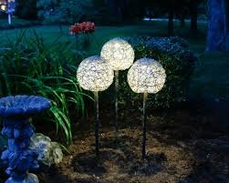 Install Landscape Lighting - how to install landscaping lighting how ornament my eden