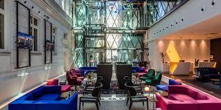 warsaw hotels hotel indigo warsaw nowy swiat hotel in warsaw