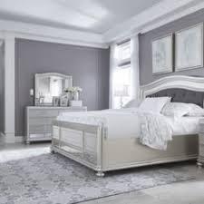 bedroom furniture jacksonville fl ashley homestore 101 photos 40 reviews furniture stores 4621