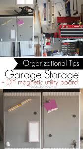 diy western home decor making diy garage storage overhead in wall systems haammss
