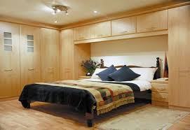 modern bedroom fitted brilliant fitted bedroom design home