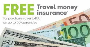 travel money images The avenue shopping centre newton mearns thomas cook jpg