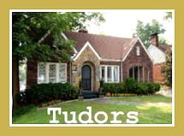 English Tudor Style Tudor Style Homes For Sale In Atlanta English Tudor Homes
