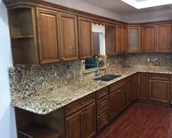 mahogany kitchen cabinets full size of kitchen roomwall kitchen
