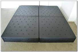 Select Comfort Bed Frame Sleep Number Bed Frame Sleep Number Bed Base Sleep Number Bed