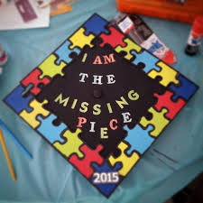 Ideas On How To Decorate Your Graduation Cap Best 25 Teacher Graduation Cap Ideas On Pinterest Diy Decorate