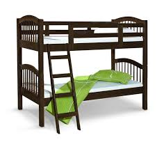 Youth Beds  Kids And Toddler Beds  HOM Furniture - Furniture row bunk beds