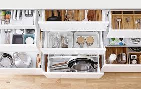 ikea rangement cuisine meuble unique meuble refrigerateur ikea hd wallpaper pictures