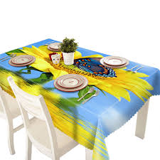 picnic table cloths promotion shop for promotional picnic table