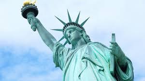 statue of liberty wallpaper 38293 1920x1080 px hdwallsource com