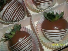 where to buy chocolate covered strawberries locally signature chocolate covered strawberries by the keriberry local