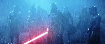 crew members u0027star wars episode vii force awakens u0027 reveal