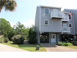 cape san blas fl condos cape san blas fl condos townhomes for sale