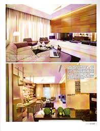 Interior Design My Home by Press U0026 Award Commercial Interior Design Company In Malaysia Bnn