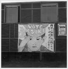 tanforan black friday hours tanforan u2013 once a japanese internment camp now an asian inspired