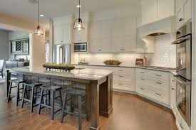 Kitchen Cabinets Per Linear Foot Custom Kitchen Cabinets New Kitchen Cabinets Mn