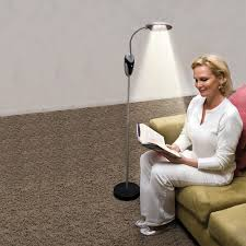 Cordless Floor Lamp Cordless Floor Lamp Aids For Daily Living