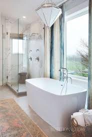 Dream Bathrooms 774 Best Bathrooms Images On Pinterest Bathroom Ideas Dream