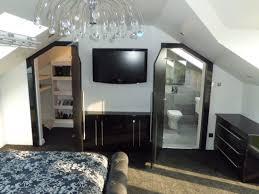 amazing ensuite and walk in wardrobe designs 23 for your modern stunning ensuite and walk in wardrobe designs 85 in interior for house with ensuite and walk