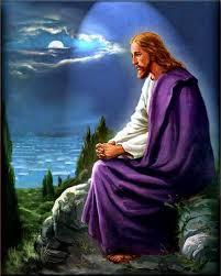 imagenes de jesus lindas imagens gratis jesus cristo imagens grátis