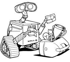 fruity robot coloring pages u2014 allmadecine weddings robot