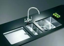 high end kitchen sinks high end kitchen sink sink design kitchen elegant interior design