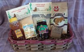 Soup Gift Baskets Cozy Basket O U0027hara U0027s Jams U0026 Jellies