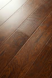 Low Price Laminate Flooring 12 Best Lawson Luxury Water Proof Vynil Plank Flooring Images On